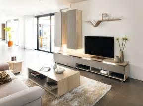 Modele Decoration Chambre Adulte Zen by Idee Deco Interieur Maison 0 Idee Deco Salon Ambiance