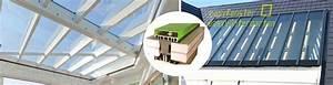 Aluprofile Für Glas : aluminiumprofile f r glas ~ Orissabook.com Haus und Dekorationen