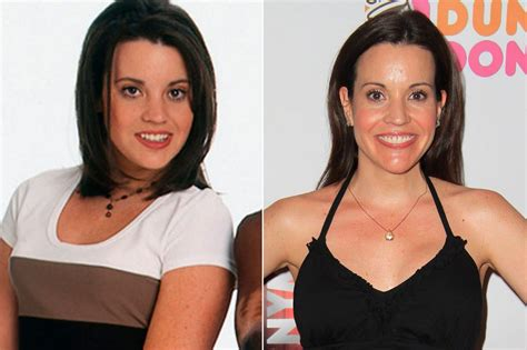 The Cast of Sabrina The Teenage Witch - Where are they now ...