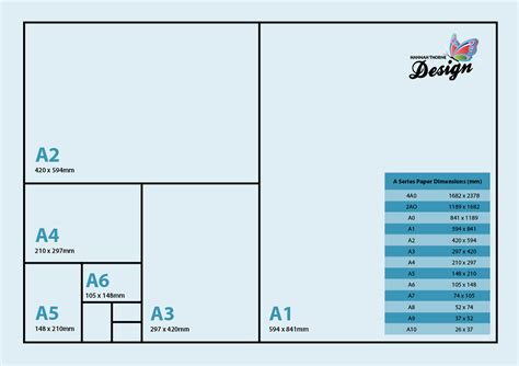 home design graph paper paper sizes thorne design