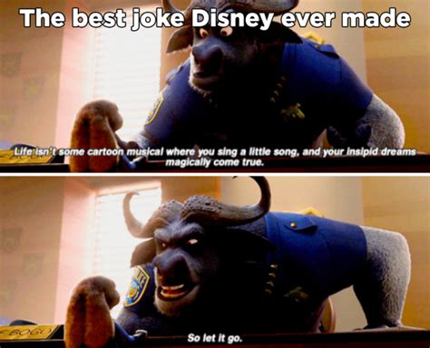 Memes Disney - 33 most funniest disney meme will make you laugh picsmine