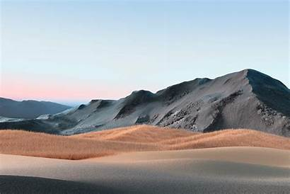 Surface Microsoft Wallpapers Nature Laptop 4k Landscape