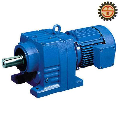 gear motors gear motor manufacturer  ahmedabad