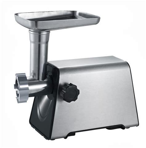 Kitchenaid Dishwasher Grinder by 2800w Heavy Duty Grinder Electric Mincer Kitchenaid