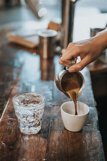 Coffee Unsplash Cup Much Hand Sleepy Business