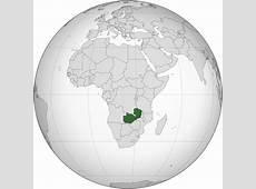 FileZambia orthographic projectionsvg Wikipedia