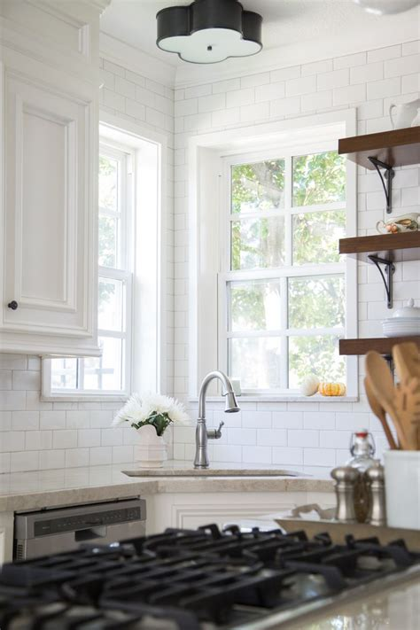 corner sink for kitchen 728 best kitchen and or dining room ideas for remodel 5865