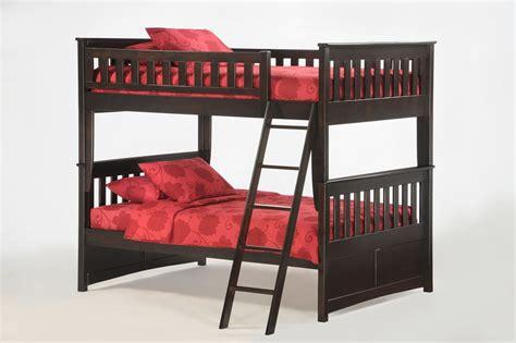 futon furniture stores futon store gallery san antonio tx memory foam
