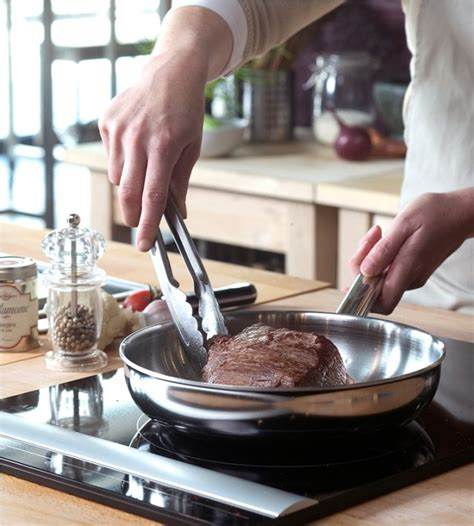 grossiste ustensile de cuisine liquidation stock ustensiles de cuisine destockage grossiste
