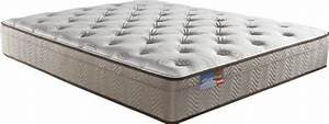 1 buy discount simmons beautysleep edgemere twin plush With best price twin mattress only