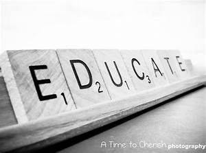 The Essence of education in our lives … – thoughtsofaindianteenager