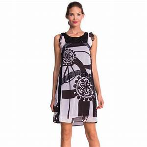 robe desigual christian lacroix olaya best of bikinis With desigual robes soldes