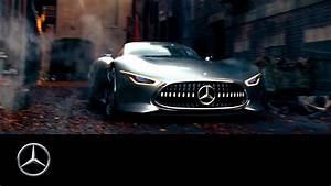 Mercedes Justice League : justice league making of with the e class cabriolet vision gran turismo pinterest ~ Medecine-chirurgie-esthetiques.com Avis de Voitures