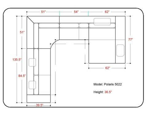 sectional sofa dimensions sofa dimensions standard images sectional sofa dimensions
