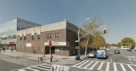 salvation army plans  story senior building  east