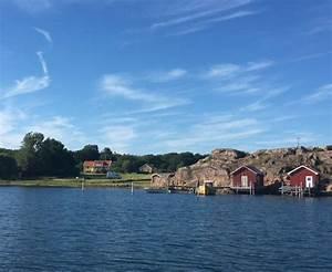 Mit Dem Wohnmobil Durch Norwegen : schweden und norwegen mit dem wohnmobil was du f r deine ~ Jslefanu.com Haus und Dekorationen