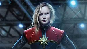 Marvel, U0026, 39, S, Most, Badass, Female, Superheroes