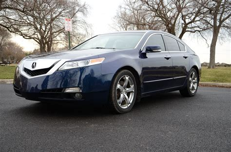 2009 Acura Tl Sh Awd For Sale by Fs 2009 Acura Tl Sh Awd Tech Package Location Northern