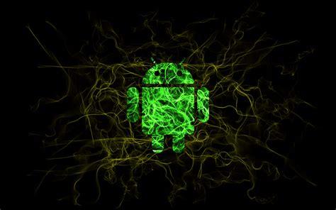 wallpapers hd  android pixelstalknet