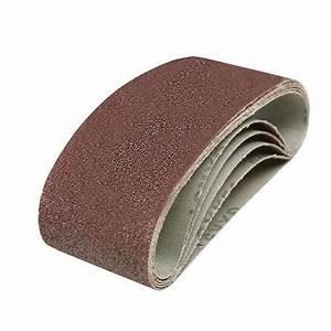 Schleifbänder Für Bandschleifer : schleifb nder 75x457 mm k rnung 40 f r bandschleifer probois ~ Eleganceandgraceweddings.com Haus und Dekorationen