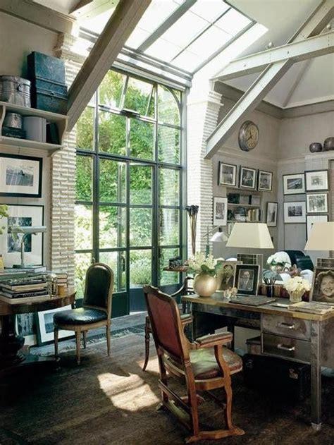 Veranda Interiors by 1000 Ideas About Veranda Interiors On