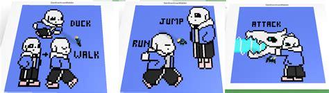Pixel Art Creator Roblox Pictures Roblox Fan Art Maker Chilangomadrid Com