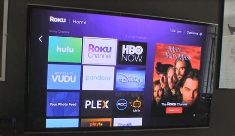 Tv for the internet offers you the possibility to watch dozens of tv channels straight on the screen of your android phone without having to do absolutely anything. Pluto Tv Weather Channel / The Best Weather Channels On Roku Roku Guide - With pluto tv, all ...