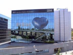 IBM Company