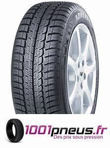 Pneu 205 55 R16 4 Saisons : pneu matador 205 55 r16 91h mp 61 adhessa 1001pneus ~ Melissatoandfro.com Idées de Décoration