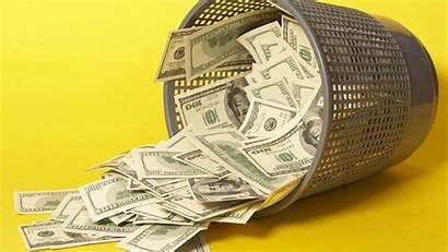 Money 3d Wallpapers
