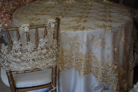 specialty chair covers linens and beyond
