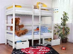 Etagenbett Weiß Massiv : hochbett in wei mit rutsche in piraten optik jetzt bestellen seite 1 hochbetten shop ~ Indierocktalk.com Haus und Dekorationen