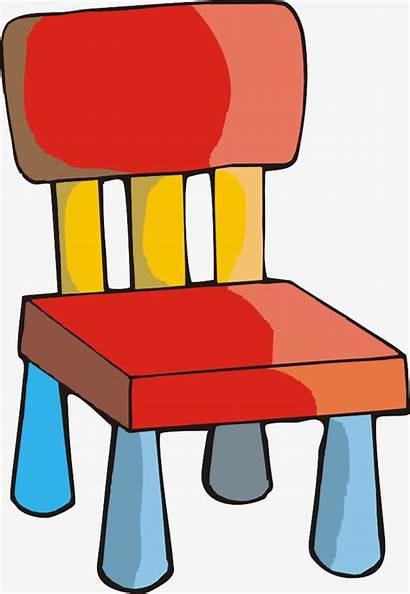 Clipart Chair Cartoon Transparent Webstockreview 2993 Outside
