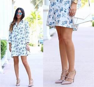 mode ete 2015 femme idees de tenues chic et confortables With tendance mode été 2015 femme