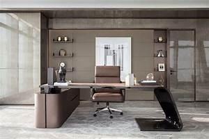 Gorgeous, Modern, Office, Interior, Design, Ideas, You, Never, Seen, Before, 31
