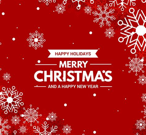 Free Christmas Images  Free Merry Christmas Images, Free