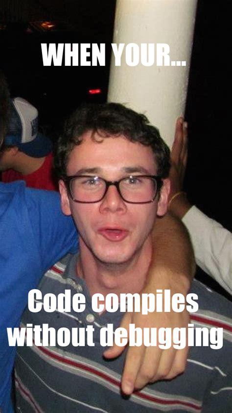 Geek Memes - computer geek memes image memes at relatably com