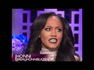 Love & Hip Hop NYC Season 5 Reunion Show SPOILERS ...