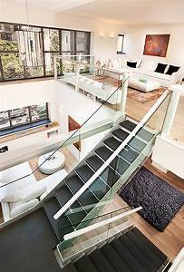 Loft, Decorating, Ideas, Five, Things, To, Consider
