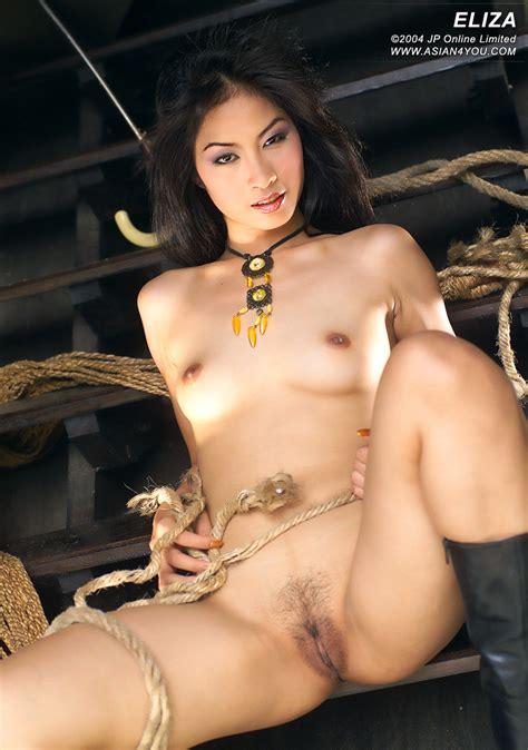 Theblackalley Asian4you Bigboobs Girl Eliza Photos Gallery 45