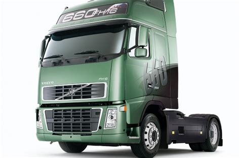Volvo Ghent Unveils Investment Plan  The Bulletin