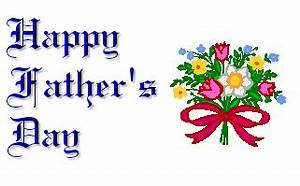 Father S Day Clip Art Borders | Clipart Panda - Free ...