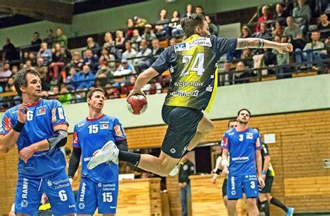 All statistics are with charts. Handball Wohninvest-Academy-Cup: Besondere Bedingungen in der Zeppelinhalle - Rems-Murr-Kreis ...