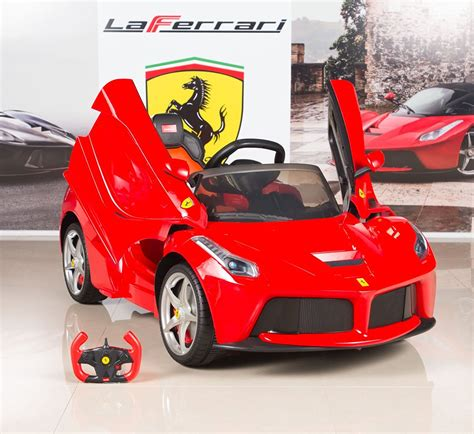 ride on car henes broon f830 12volt ride on toys luxury cars for kids
