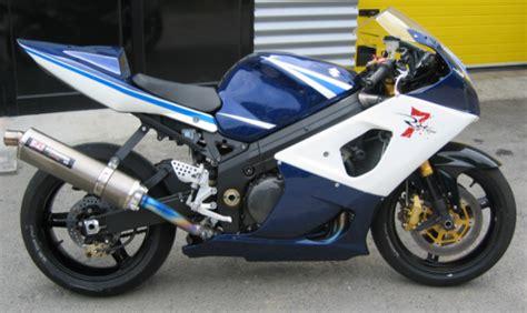 si鑒e auto obligatoire auto moto école fabrice à ève cours de base moto obligatoire