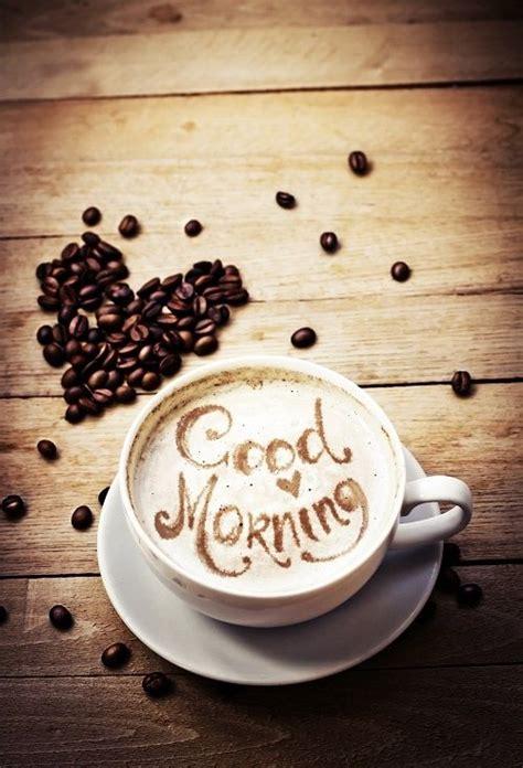 latte art  cafeco delikomat good morning coffee