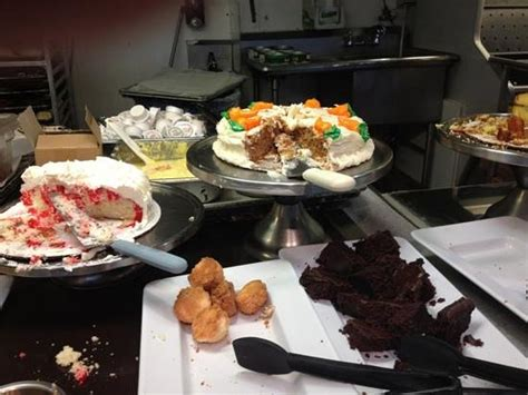 corral golden desserts houston food rate tripadvisor texas restaurant