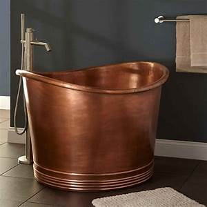 get, exciting, bathroom, ideas, in, asian, style, with, small, japanese, soaking, tubs, , u2013, homesfeed