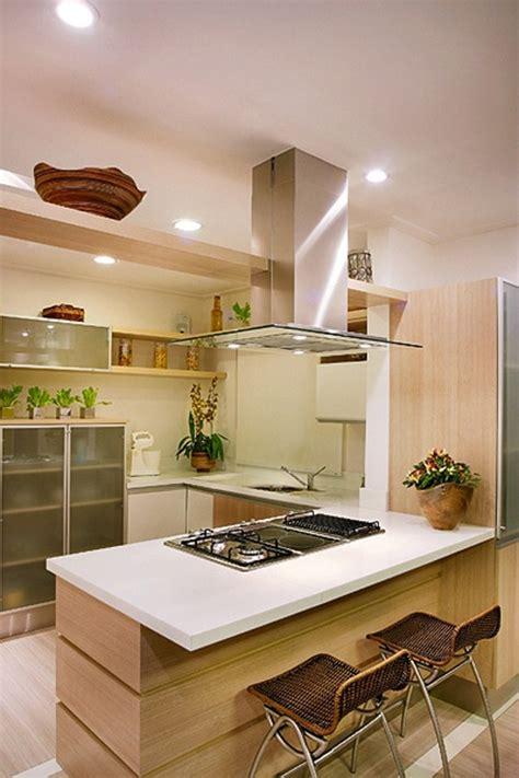 modelos cozinha americana veja fotos  como decorar