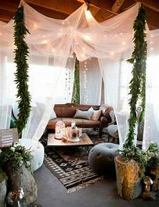 1000 idees deco chambre sur pinterest chambres With salle de bain design avec fournisseur décoration de noel